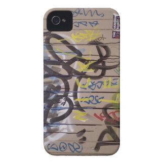ZBI15 Blackberry Bold Case