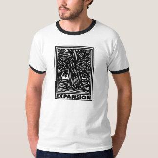 Zeal Independent Lucid Believe T-shirt