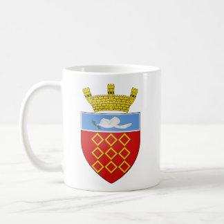 Zebbug, Malta Coffee Mug