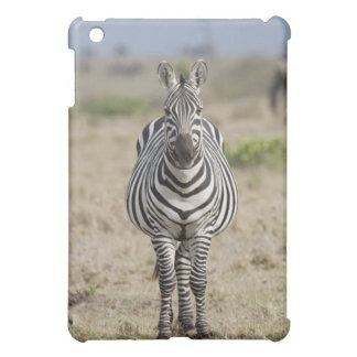 Zebra 2 iPad mini case