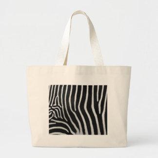 zebra-9 bags