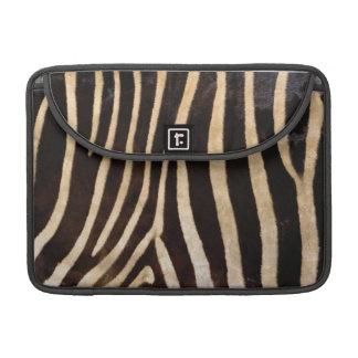 Zebra Body Fur Skin Case Cover