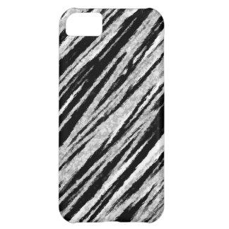 Zebra Case for iPhone iPhone 5C Case