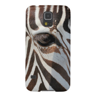 Zebra Cases For Galaxy S5