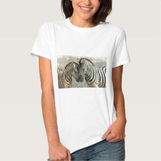 zebra-clip-art-3 t shirts