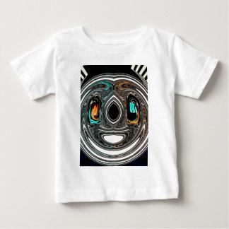 Zebra HAkuna Matata akuna MatataS gifts latest bea Baby T-Shirt