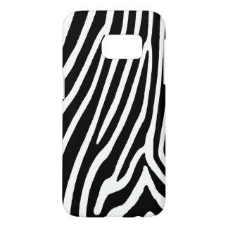 zebra skin, patterns