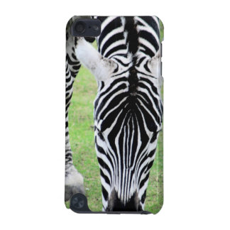 Zebra Stripes  iPod Touch 5G Covers