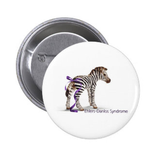 zebra with ribbon large.png buttons
