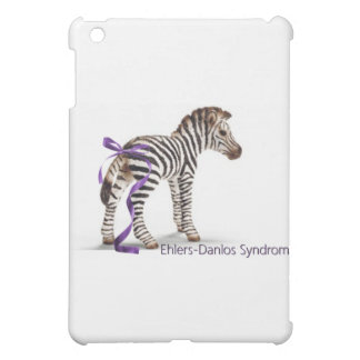 zebra with ribbon large.png cover for the iPad mini