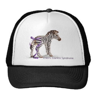 zebra with ribbon large.png mesh hats