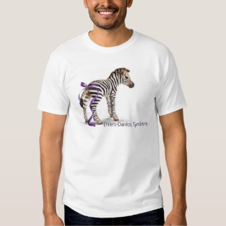 zebra with ribbon large.png tees
