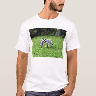Zebrasenji T-Shirt