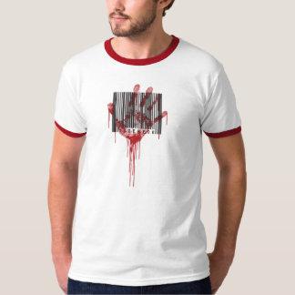 ZEKE UPC T-Shirt
