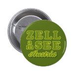 Zell am See button