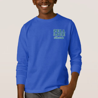 Zell am See hoodies & jackets-choose style, color