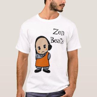 Zen Beats T-Shirt