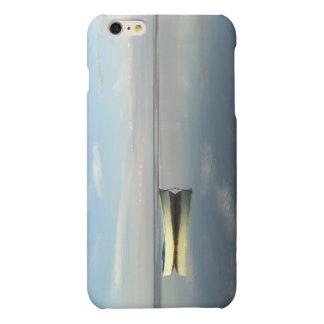 Zen Coastal Scene iPhone 6 Plus Case