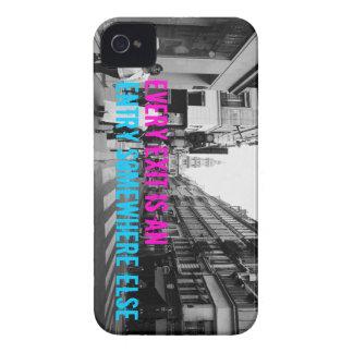 Zen Companion Iphone4/4s Case
