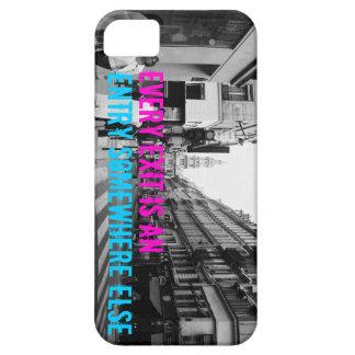 Zen Companion Iphone4 Case iPhone 5 Cover