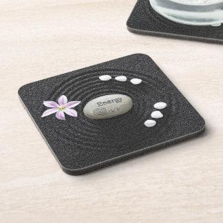 Zen Energy Coaster