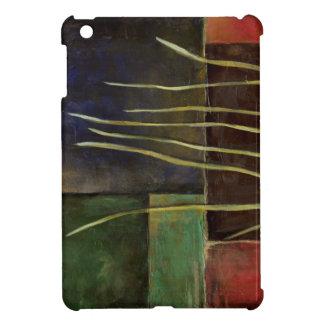Zen Garden I iPad Mini Cases