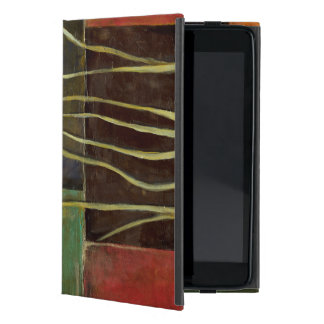 Zen Garden I iPad Mini Covers