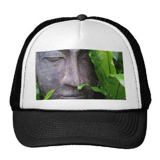 Zen Mesh Hat