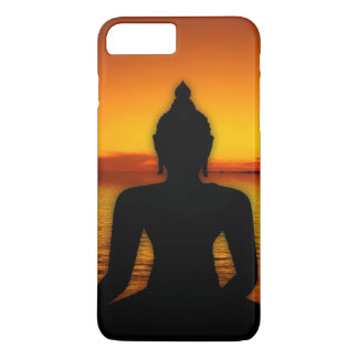 Zen iPhone 8 Plus/7 Plus Case
