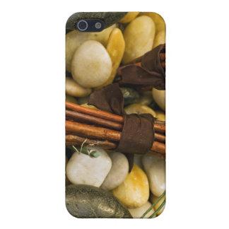 Zen iPhone case Case For iPhone 5