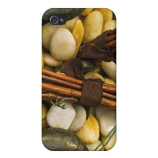 Zen iPhone case. Cases For iPhone 4