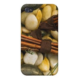 Zen iPhone case. iPhone 4/4S Covers