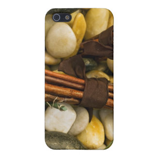Zen iPhone case. iPhone 5/5S Cases