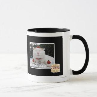 Zen Mastah Mug