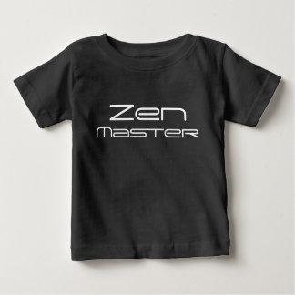 Zen Master - Tshirt
