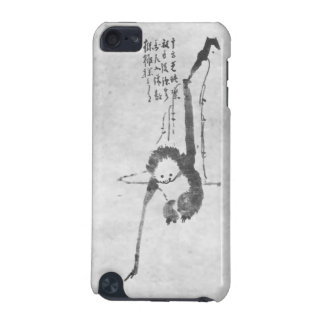 Zen meditation ipod iPod touch 5G case