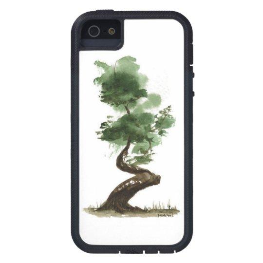 zen phone iPhone 5 cases