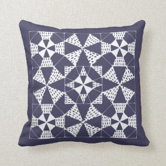 Zen pillow alpha + beta