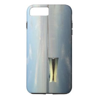 Zen Scene iPhone 7 Plus Case