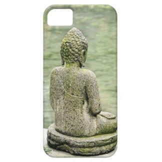 Zen Spiritual Awakening Buddha Cell Phone Case
