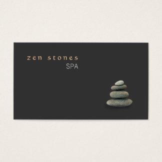 Zen Stones Holistic Healing Arts Wellness