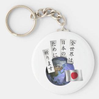 ZenSekai Keychain