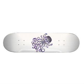 Zephyr Skateboards
