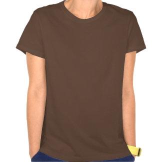 Zermatt Safety White Scream T-shirt