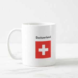 Zermatt souvenir T Shirt Coffee Mug