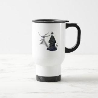 Zero | Eureka! Travel Mug