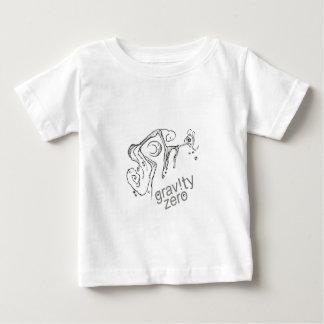 Zero Gravity Baby T-Shirt