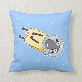 Zero Gravity Sheep Cushion
