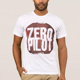 Zero Pilot - Band Members T-Shirt