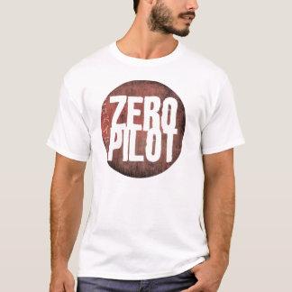 Zero Pilot - logo T-Shirt